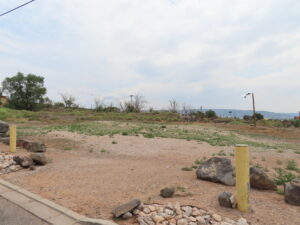 Grants, NM Vacant Lot for sale - Commercial